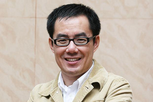 「解決方案經濟」來臨, 台灣跟上沒?