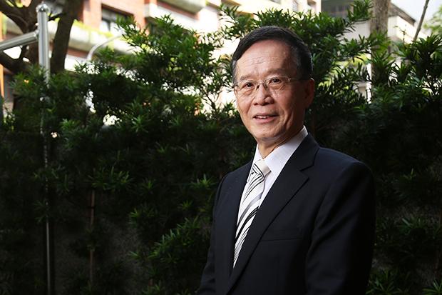 面對氣候挑戰,台灣不能再碎步前進