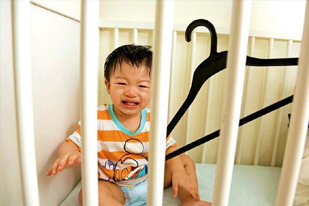 一年逾萬名活在危險中, 台灣淪兒童墳場?
