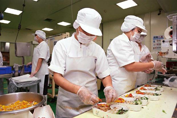 民眾感受〉花錢吃不到安心 食安只有4.5分