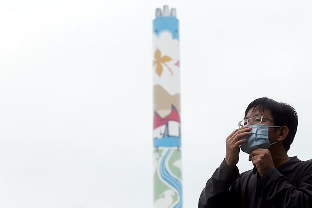 政府投入390億,真能找回好空氣?