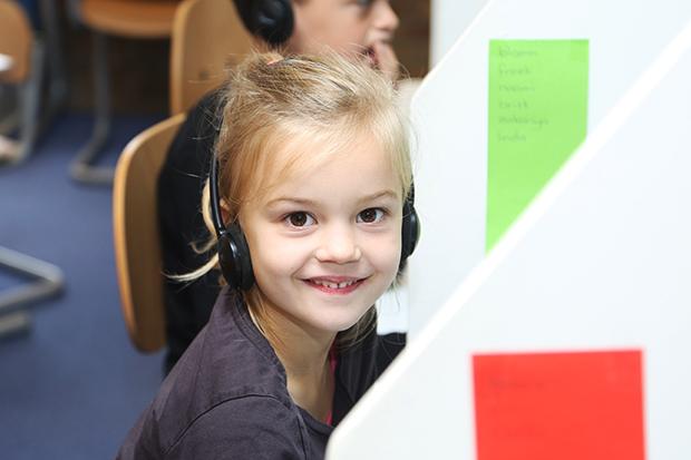 7歲開始學程式,愛沙尼亞躍升科技大國