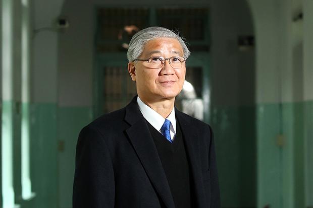 人體臨床試驗水準, 台灣排名亞洲前三