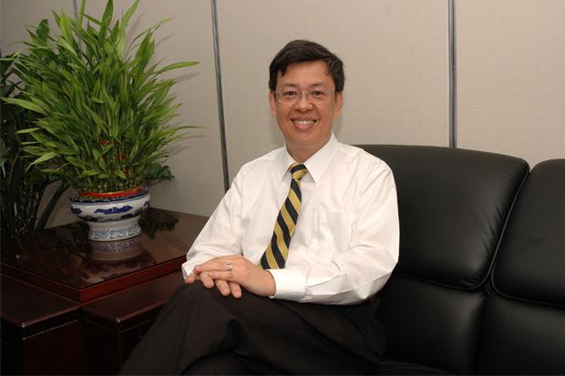 政府願扮推手 打造亞太生技醫藥產業中心