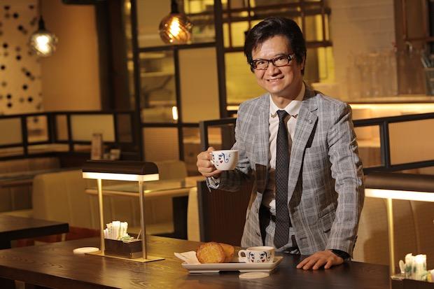 香港人的老廚房,翠華餐廳來台有望?