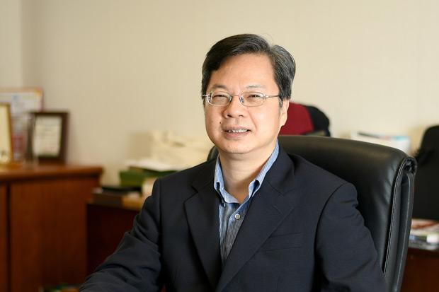 台灣真頭大 每年少了8500億投資額