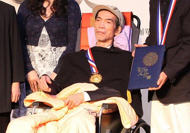 緬懷音樂大師李泰祥,雲門邀觀眾齊唱橄欖樹