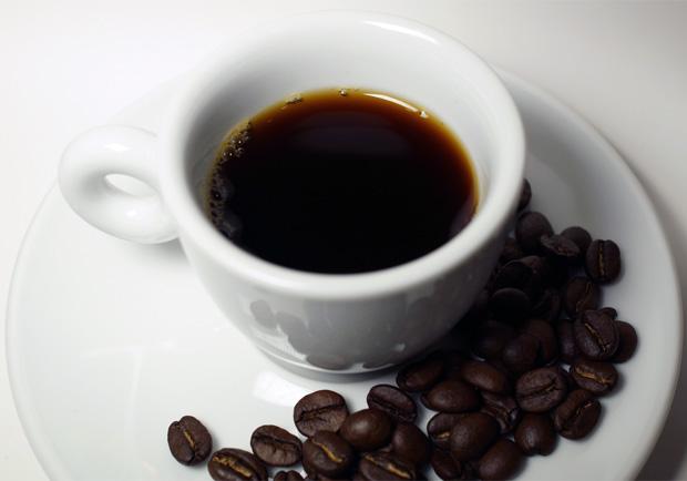 中國成為亞洲咖啡生產大國