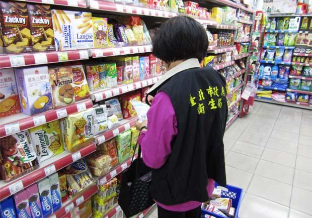 食安危機再度重演,台灣哈日的代價?