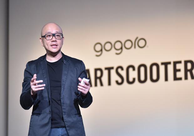 Gogoro有感大降價,想買嗎?