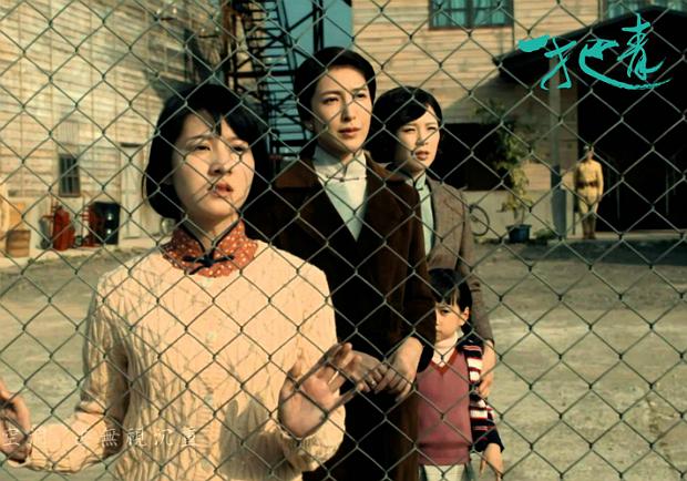 台灣戲劇「偏食」,三張表告訴你問題有多嚴重!
