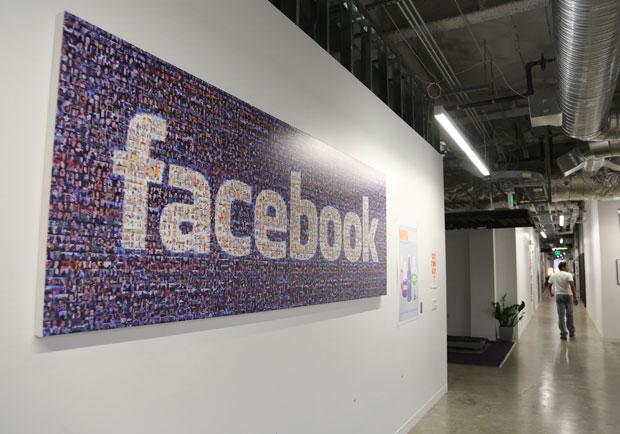 數位世代的艱難:玩臉書,還是被臉書玩?