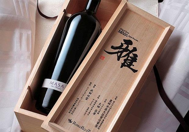 一瓶30萬日幣的綠茶,憑什麼創造銷售奇蹟?