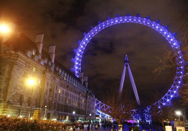 蝴蝶效應席捲而來,英國脫歐將重挫全球經濟
