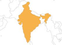 印度總統大選結果出爐,國大黨穆克吉當選