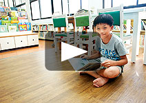 培養閱讀的習慣與熱情!《遠見》閱讀力大調查