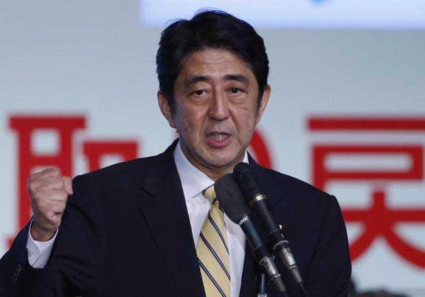《讀賣新聞》:日本民眾大力支持TPP