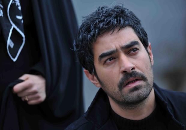 伊朗電影《有人想和你說話》,揭示器捐行善不同哲思