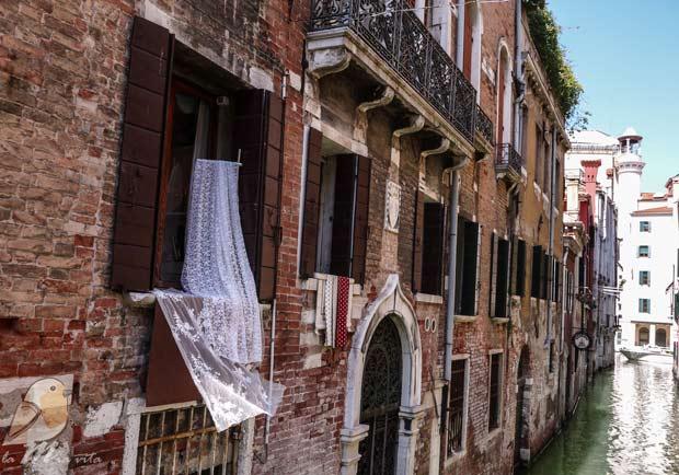 驚奇水都之威尼斯好美啊(下)