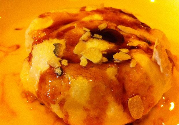 趙耶曲的超主觀法國甜點介紹(三)