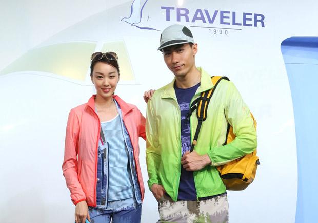 旅行也要時尚!機場概念店顛覆想像
