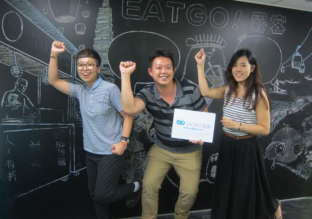 打死不退的「蟑螂精神」, 逸客首創台灣民宿第一品牌