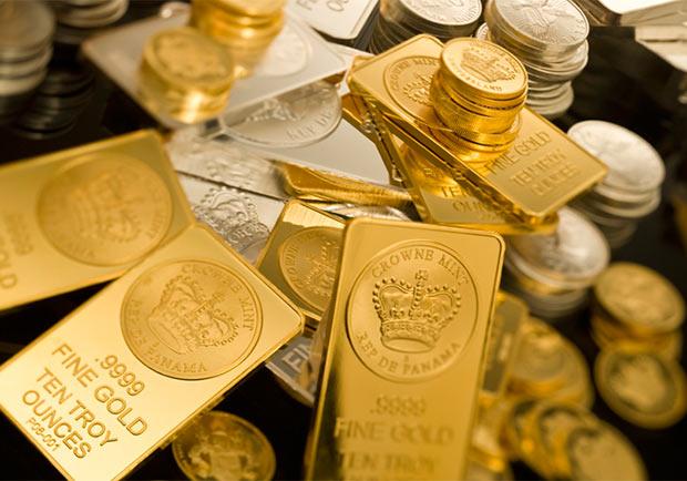 瑞士公投要不要買黃金,黃金行情將重返榮耀?