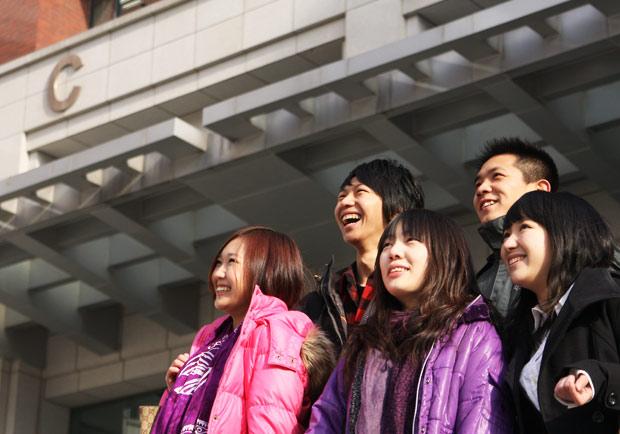 促進兩岸交流新關係!台灣「基層」和「青年」成為兩會熱門關鍵詞