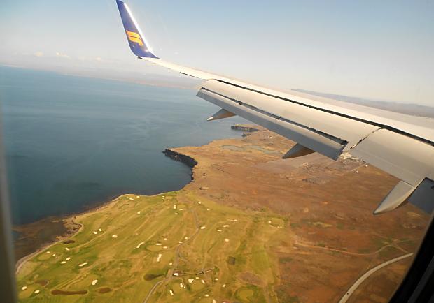 造訪冰島之寶!體驗夢幻藍湖溫泉Blue Lagoon
