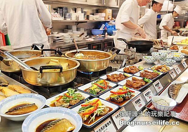 免出國!精選台北10間日本直營的排隊美食餐廳