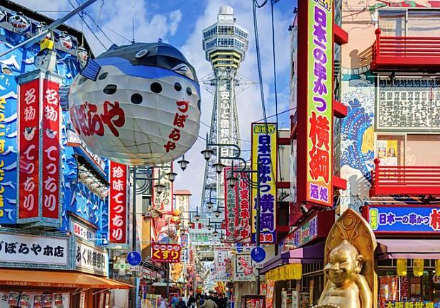日幣好便宜:失心瘋大採購!台灣人最愛的7大日本藥妝