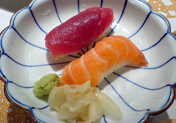 鮪魚季,鮪魚祭?