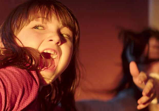 名導打造驚悚力作《鬼哭神嚎 惡靈15》,預告片驚嚇上線!