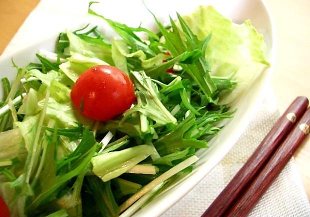 打破減肥迷思!吃素,真的有助減肥嗎?