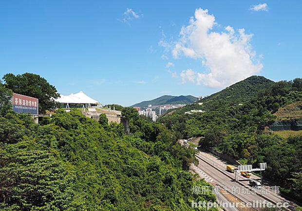 前進海防博物館 !看見不一樣的香港