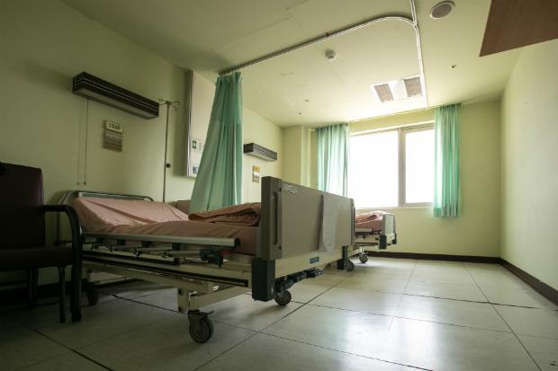醫療有極限,在生命的最後一段讓彼此沒有遺憾
