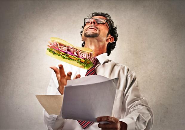 昔打敗麥當勞,今卻慘賠!全球最大速食龍頭SUBWAY推品牌搶救計畫