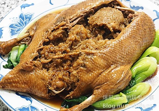 台北行天宮巷弄私廚!老饕最愛的澳門私房菜──歐家宴