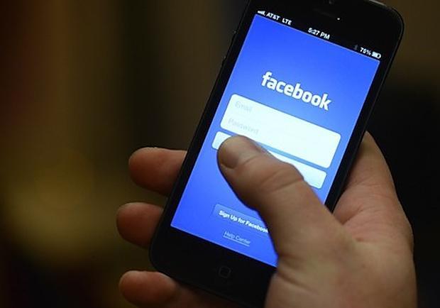 臉書使用者必作!十大常見習性大解析