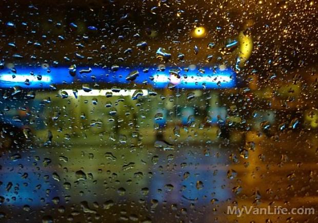 濕濕冷冷好憂鬱?溫哥華冬季躲雨抗憂的10個好去處