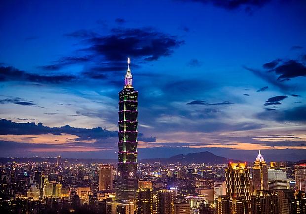 當台灣人真好!打敗德美,「最佳出生地指數」台灣全球排名第14