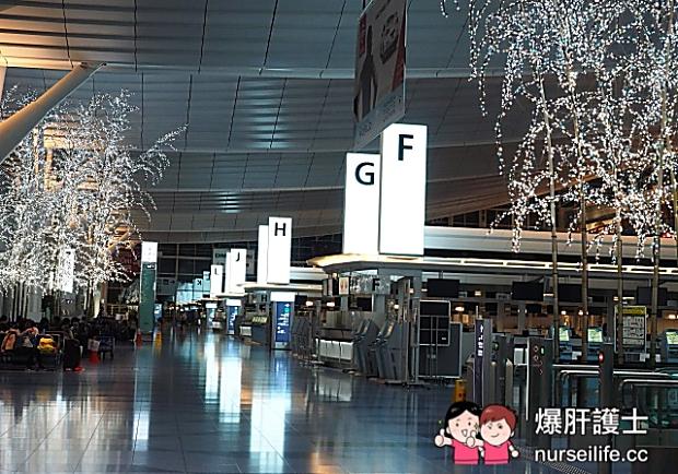 台北東京一日生活圈之旅!泡湯、購物、爽吃全攻略(下)