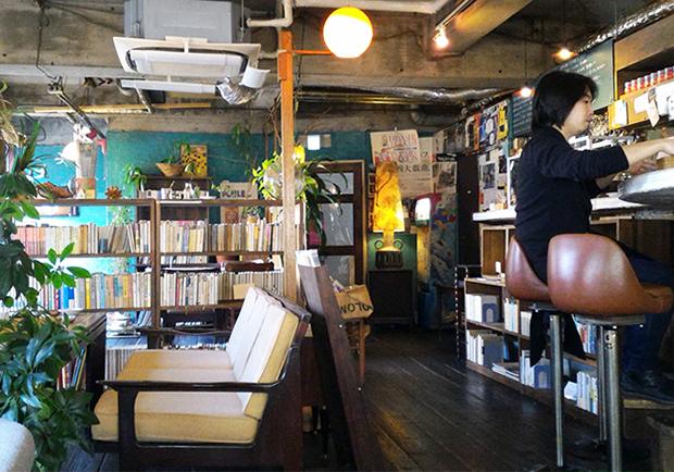 替旅行記憶增加香氣!京都必訪5間特色咖啡廳與茶坊