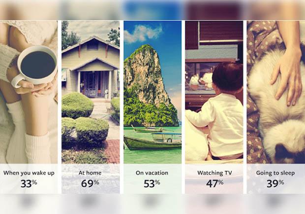 企業如何用 Instagram 吸引年輕人?IG 圖片 4 大重點
