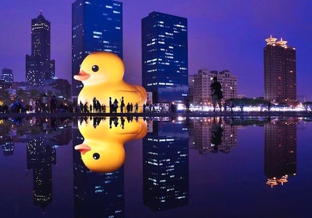 台灣觀光熱潮再現,從數字看趨勢!