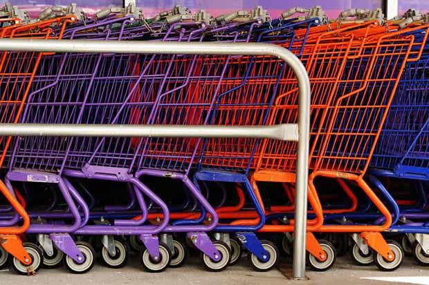 停留經濟正夯!網購時代,4個實體店面反敗為勝的故事