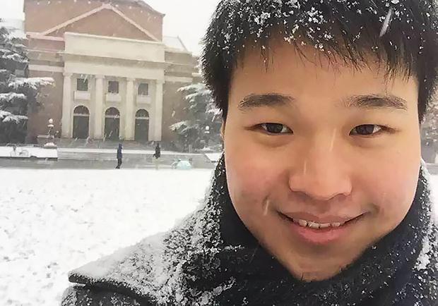 畢業後留在台灣或往大陸發展?你怎麼選擇?