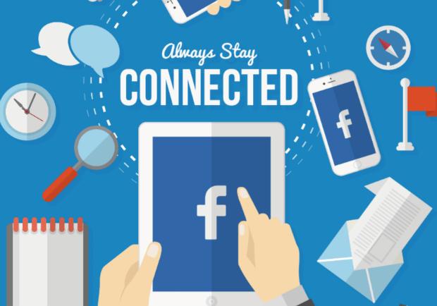 Facebook 演算法調整!增加「資訊性內容」觸及