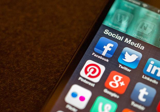 4 步驟,運用社群媒體,幫你的活動拉抬聲勢!