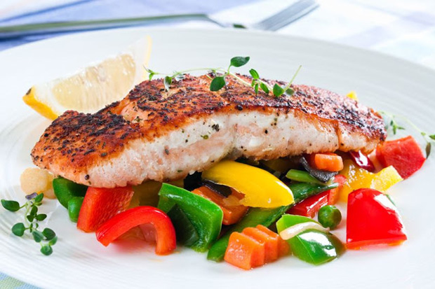 低碳水化合物飲食與多囊性卵巢
